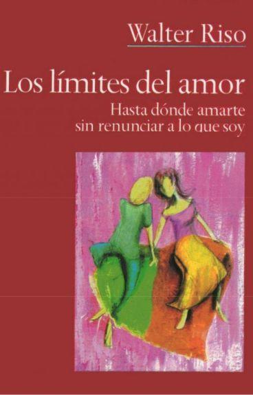 Los límites del amor