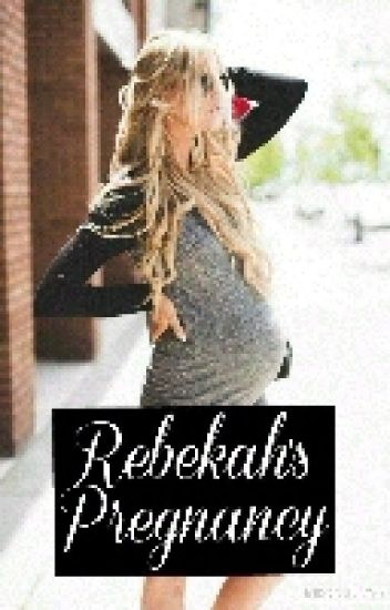 The Originals Fanfic: Rebekah's Pregnancy - Jake - Wattpad