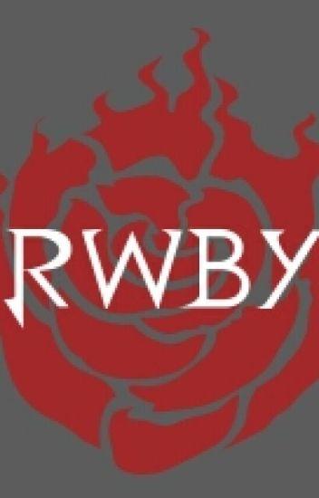 Grim reaper RWBY X Male Reader