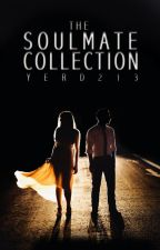 The Soulmate Collection by yerd213