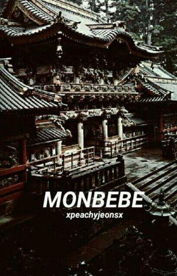 » MONBEBE « ... (Kihyun)