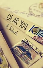 Dear You by A-Roberts