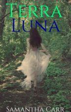 Terra Luna  by SamTheCar