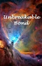Unbreakable Bond by Skylinger