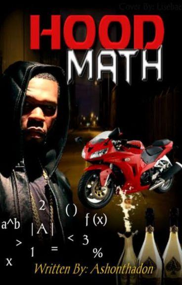 Hood Math (HDLY#4)