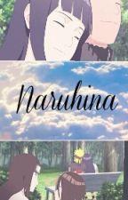 Naruhina Short Stories by awsomecatlover