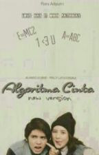 Algoritma Cinta NEW VERSION by floraadiputri