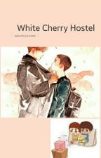 White Cherry Hostel by soosesi