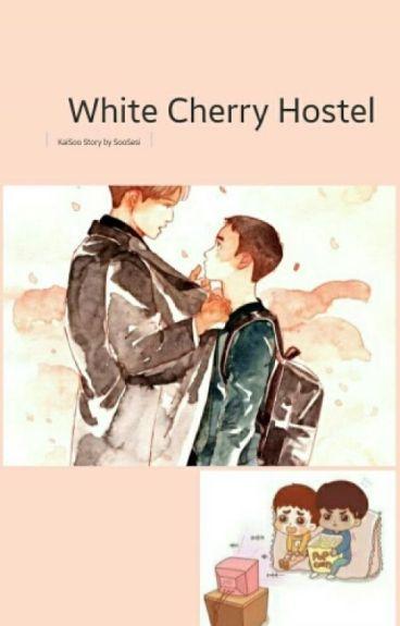 White Cherry Hostel