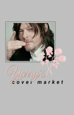 YCM;COVERS by YarryStyleeza