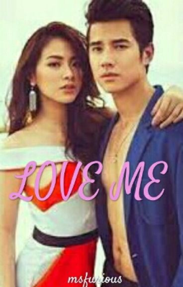 LOVE ME...2