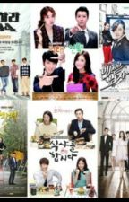 Korean Drama Quotes by danti_79