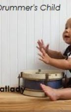 Having A Drummer's Child by A7X_CatLady