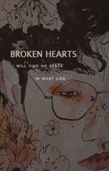 Broken hearts | B.BH
