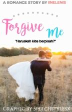 Forgive Me by IineleniS