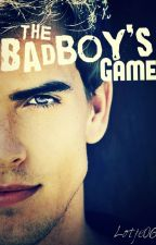 The Badboy's Game by Lotje06