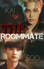 The Roommate [KAISOO] [BOYXBOY] by Sungwriter