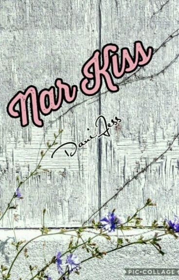 Nar Kiss [KaiSoo/KaDi] PAUSADA