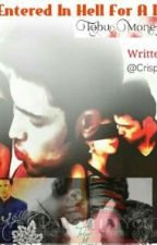 Manan FF: Entered In Hell For A Lifetime by NoorAli26