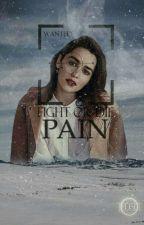 PAIN [Avengers_CZ_FF] by Ellyx79