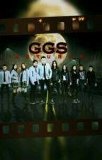 GGS RFF by nurwulanf48