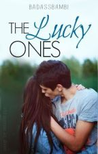The Lucky Ones by BadAssBambi