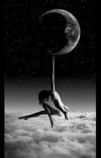 The Lucid Dreamer by alienatedpsycho