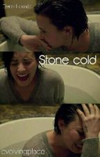 Stone cold - Demi Lovato by evolvingplace