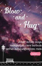 Blow And Hug by BlackRose_in