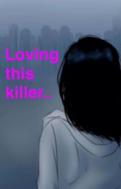 Jeff the killer X reader by YumiAngle