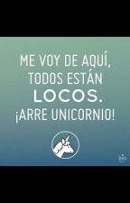 Frases De Todo Tipo #1 by felu-lafo