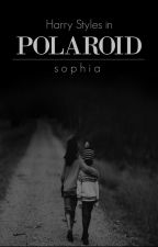 Polaroid (Fan-Fiction Version) by jesuissophia