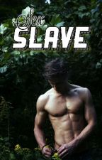 sex slave by schneerosen