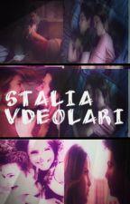 Stalia Videoları by Stalia_636