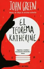 El teorema Katherine ~Frases by dilluns