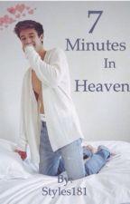 7 Minuten im Himmel by styles181