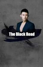 The Black Road by 23Lipda