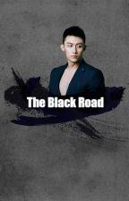 The Black Road by 23Lipda