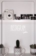 Instagram - Daniel Oviedo by danisuftstories