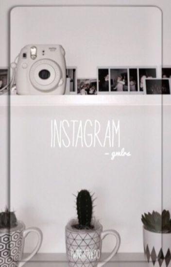 Instagram - Daniel Oviedo