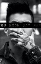 You Know ( Jay Park) by omfg_nylaprinceton