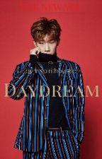 Daydream by inspirithoyatic