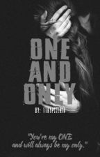One and Only by ELDIAABLO