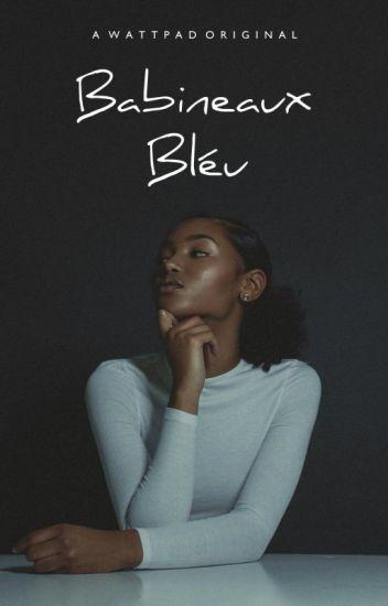 Babineaux Bléu