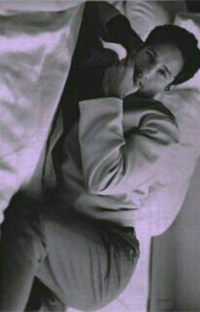 Mulder Reader Inserts One Shots by Computerwelt