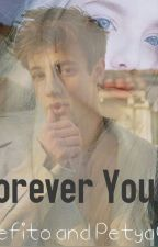 Forever Yours by Nefito