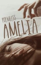 Amelia by poemless