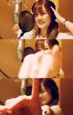 [Chomi | Two Shots] RUSH by meapxx00713