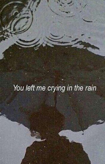 Rain ×yoonmin×