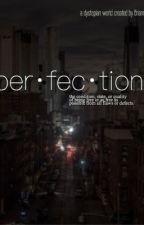 Perfection... by Bri_Bear_17